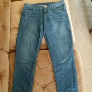 Juicy Couture Jean (Brand New)